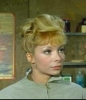 arlene martel photo1