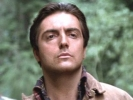 armand assante image1
