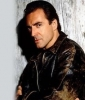 armand assante image2