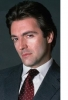 armand assante image3