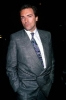 armand assante image4