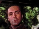 armand assante photo1