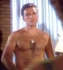 armand assante picture2