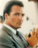 armand assante picture4