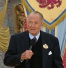art linkletter img