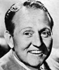 art linkletter pic