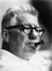 art rooney picture
