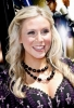 ashley eckstein photo
