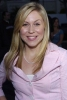 ashley eckstein picture1
