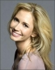 ashley jones pic