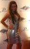 ashley leggat image