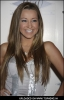 ashley leggat image1
