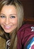 ashley leggat image4