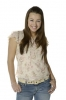 ashley leggat img