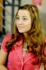 ashley leggat pic