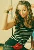ashley leggat picture1