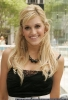 ashley roberts pic1