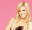 ashley roberts picture3