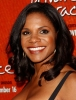 audra mcdonald photo1