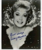 audrey meadows image1