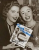 audrey meadows image3