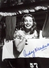 audrey meadows photo2