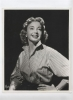 audrey meadows picture1