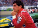 ayrton senna photo2