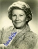 barbara bel geddes photo1