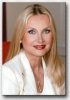 barbara bouchet photo2