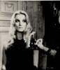 barbara bouchet picture2