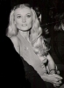 barbara bouchet picture3