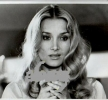 barbara bouchet picture4