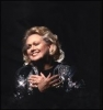 barbara cook picture