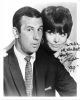 barbara feldon picture2
