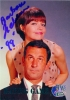 barbara feldon picture3