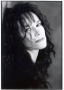 barbara hershey picture1