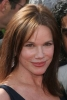 barbara hershey picture2