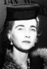 barbara hutton photo1
