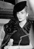 barbara hutton pic