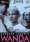 mickey mantle barbara loden