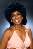 barbara mcnair picture1