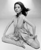 barbara parkins image1