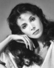 barbara parkins photo1