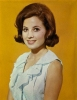 barbara parkins picture4