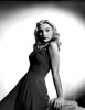 barbara payton photo1