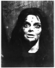 barbara steele image1