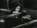 barbara steele image2