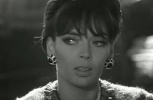 barbara steele pic1