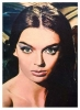 barbara steele picture3